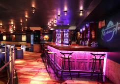 Palm Beach Hotel - Benidorm - Bar