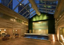 Cachet Boutique Hotel Nyc - New York - Attractions
