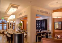 El Cervantes Hotel - San Juan - Lobby