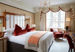 The Goring - London - Bedroom