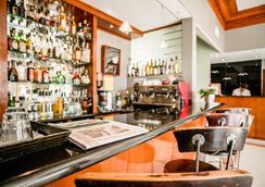 Cadet Hotel - Miami Beach - Bar