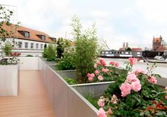 King's Hotel Citystay - Munich - Attractions