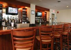 Patricia Grand Resort Hotel - Myrtle Beach - Bar