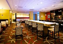 Holiday Inn Chattanooga - Hamilton Place - Chattanooga - Restaurant