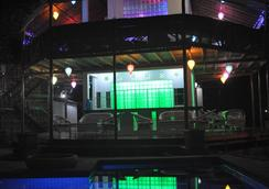 Wildside Villas Otres - Krong Preah Sihanouk - Bar