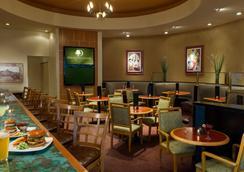 DoubleTree Suites by Hilton Phoenix - Phoenix - Lounge