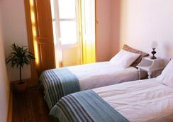 Faro Vintage Guest House - Faro - Bedroom