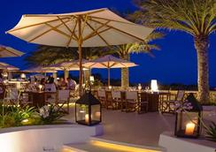 Destino Pacha Ibiza Resort - Adults Only - Ibiza - Restaurant