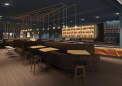 The Camby Autograph Collection - Phoenix - Bar
