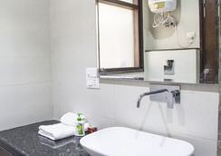 The Mulberry House - New Delhi - Bathroom