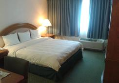 Fortune Hotel & Suites - Las Vegas - Bedroom
