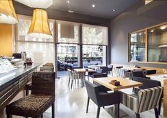 Acta Atrium Palace - Barcelona - Restaurant