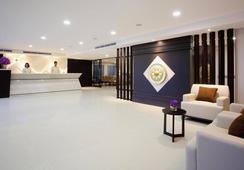 Chiva Residence Bangkok - Bangkok - Lobby
