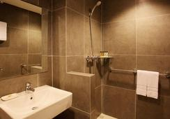 Chiva Residence Bangkok - Bangkok - Bathroom