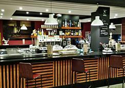 Hotel Los Manjares - Córdoba - Bar