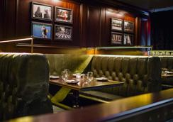 The Nomad Hotel - New York - Restaurant