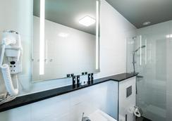 Yays Oostenburgergracht Concierged Boutique Apartments - Amsterdam - Bathroom