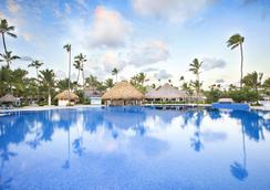 Grand Bahia Principe Punta Cana - Punta Cana - Pool