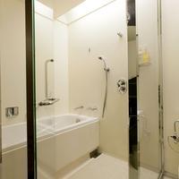 Royal Park Hotel The Shiodome , Tokyo Bathroom