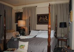 Fairfield Place - Shreveport - Bedroom