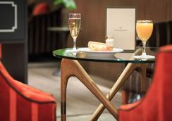 Hotel Etoile Saint-Honore by HappyCulture - Paris - Lobby