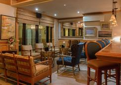 Island Vista Resort - Myrtle Beach - Bar