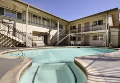 Ramada San Luis Obispo - San Luis Obispo - Pool