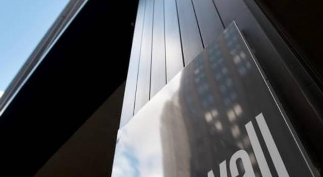 Oakwood AT Dwell 95 - New York - Building
