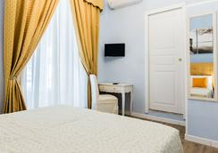 B&B Onda Marina Rooms - Cagliari - Attractions