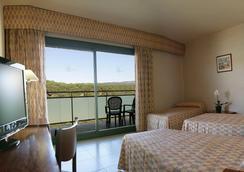 Hotel Fenals Garden - Lloret de Mar - Bedroom