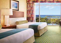 Atlantis, Coral Towers, Autograph Collection - Nassau - Bedroom