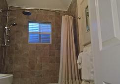 Casa Grandview - West Palm Beach - Bathroom