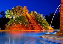 Disney's Coronado Springs Resort - Lake Buena Vista - Pool