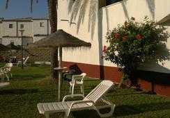 Hotel Koral - Oropesa del Mar - Pool