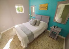 Eleven Palms by Inmense - Punta Cana - Bedroom
