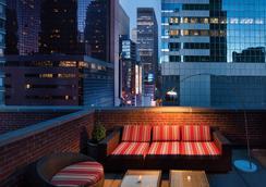 The Gallivant Times Square - New York