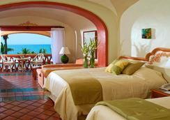 Pueblo Bonito Mazatlan - Mazatlan - Bedroom