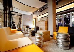 Arcona Living München - Munich - Lobby