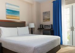 The Clay Hotel - Miami Beach - Bedroom