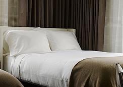 Hotel Felix Chicago - Chicago - Bedroom