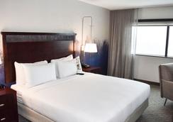 Minneapolis Marriott West - Minneapolis - Bedroom