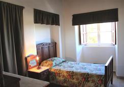 Quinta Da Ameijeira - Lagos - Bedroom