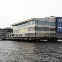 Hotel H2o Featured Image