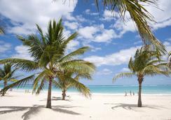 Karibo Punta Cana - Punta Cana - Beach