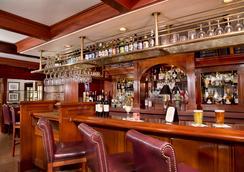 Ayres Hotel & Suites Costa Mesa/Newport Beach - Costa Mesa - Bar