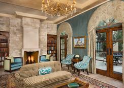 Ayres Hotel Manhattan Beach Lax - Hawthorne - Attractions