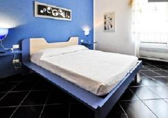 Affittacamere Sardegna Sole e Mare - Alghero - Bedroom