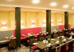 Mirabell München - Munich - Restaurant