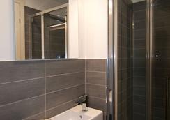 Rome New Home - Rome - Bathroom