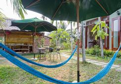 Ferry Homestay - Hoi An - Outdoor view